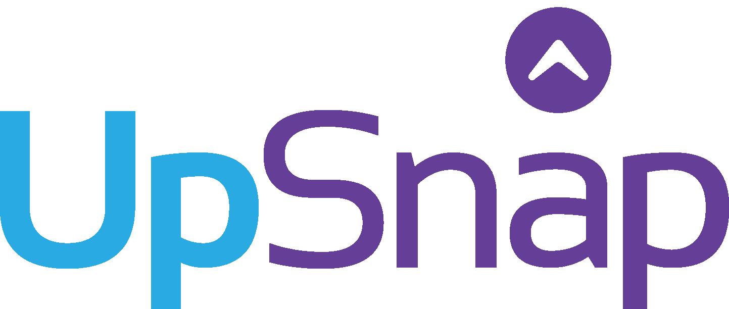 UpSnap Mobile Advertising