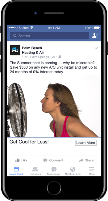 Phone_FB_HVAC